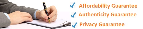 buy online college papers guarantee