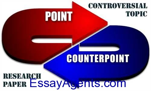 Controversial Topics For Research Papers  Essayagentscom Controversial Topics For A Research Paper